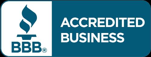 better business bureau rating
