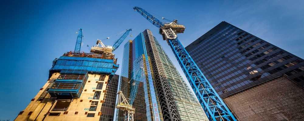 hard money construction loans