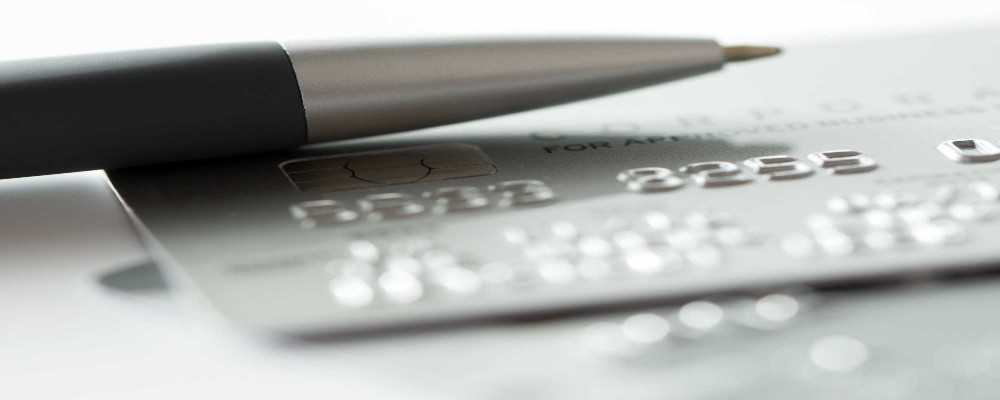 unsecured business line of credit