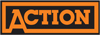 Action Fabrication and Truck Equipment