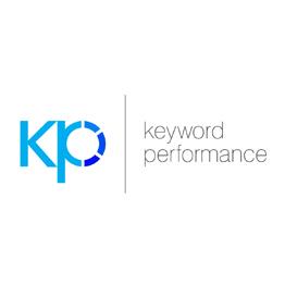 logo-example-1