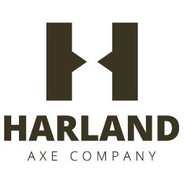 logo-example-10