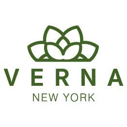 logo-example-11
