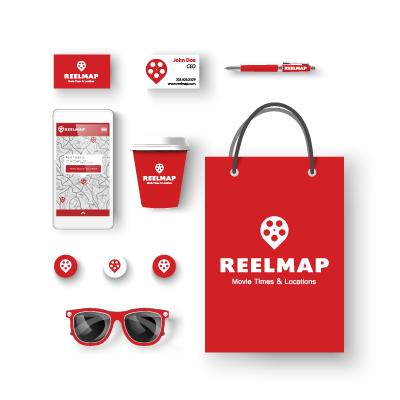 logo design and branding company