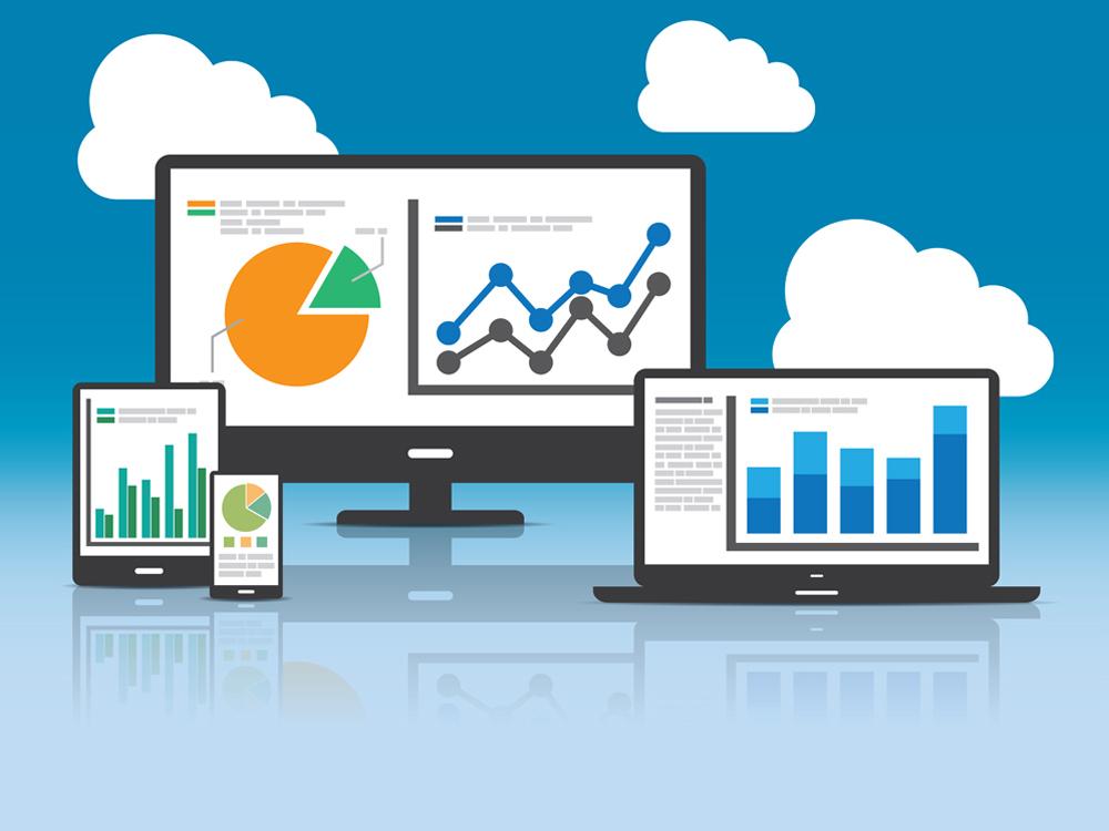 Web and SEO Analytics