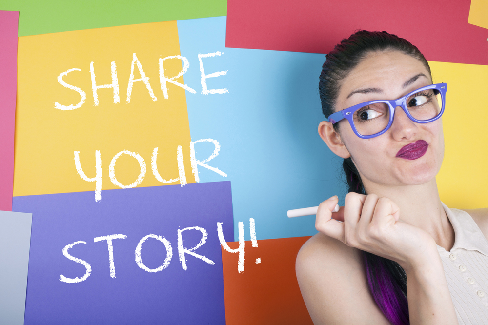 What is Great Social Media Content that is Effective?