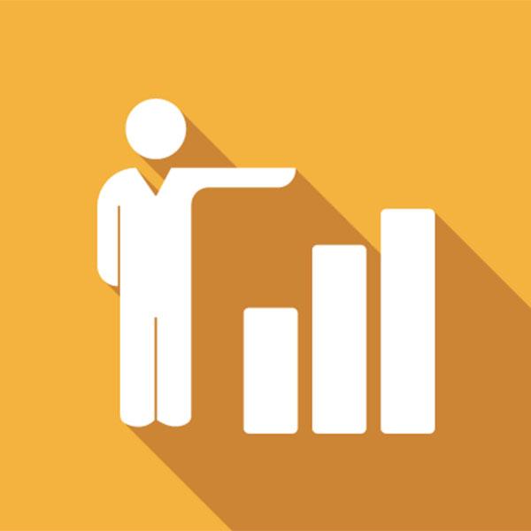 Monitor Pay Per Click Results