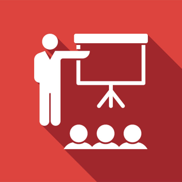 Branding Presentation