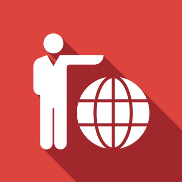 Logo Design for Business