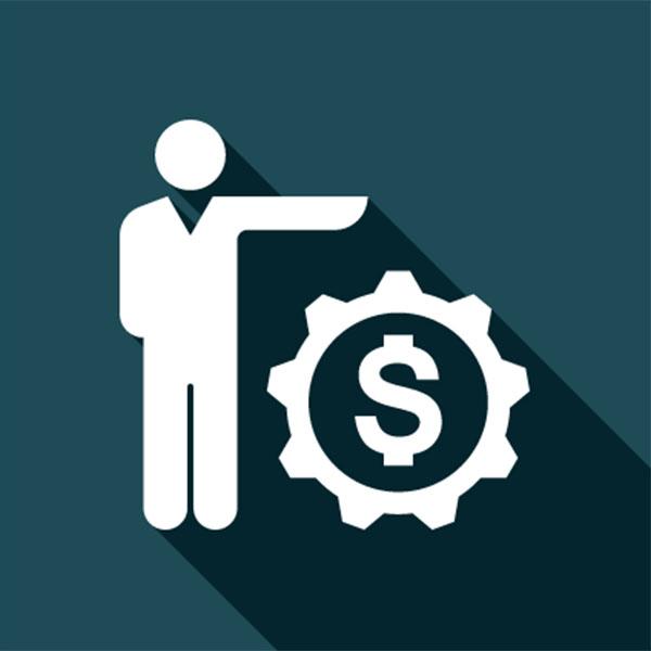 Set Budget for Pay Per Click