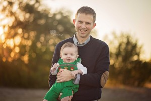 IMG_5080 Sugar land family photographers