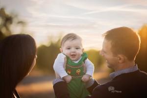 IMG_5091 Sugar land family photographers