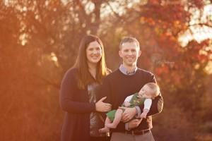 IMG_5263 Sugar land family photographers