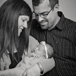 Are you looking for a newborn photographer near Katy?