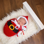Are you looking for a newborn photographer near Katy?Weston lakes newborn portrait