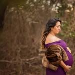 Maternity Sugar land tx