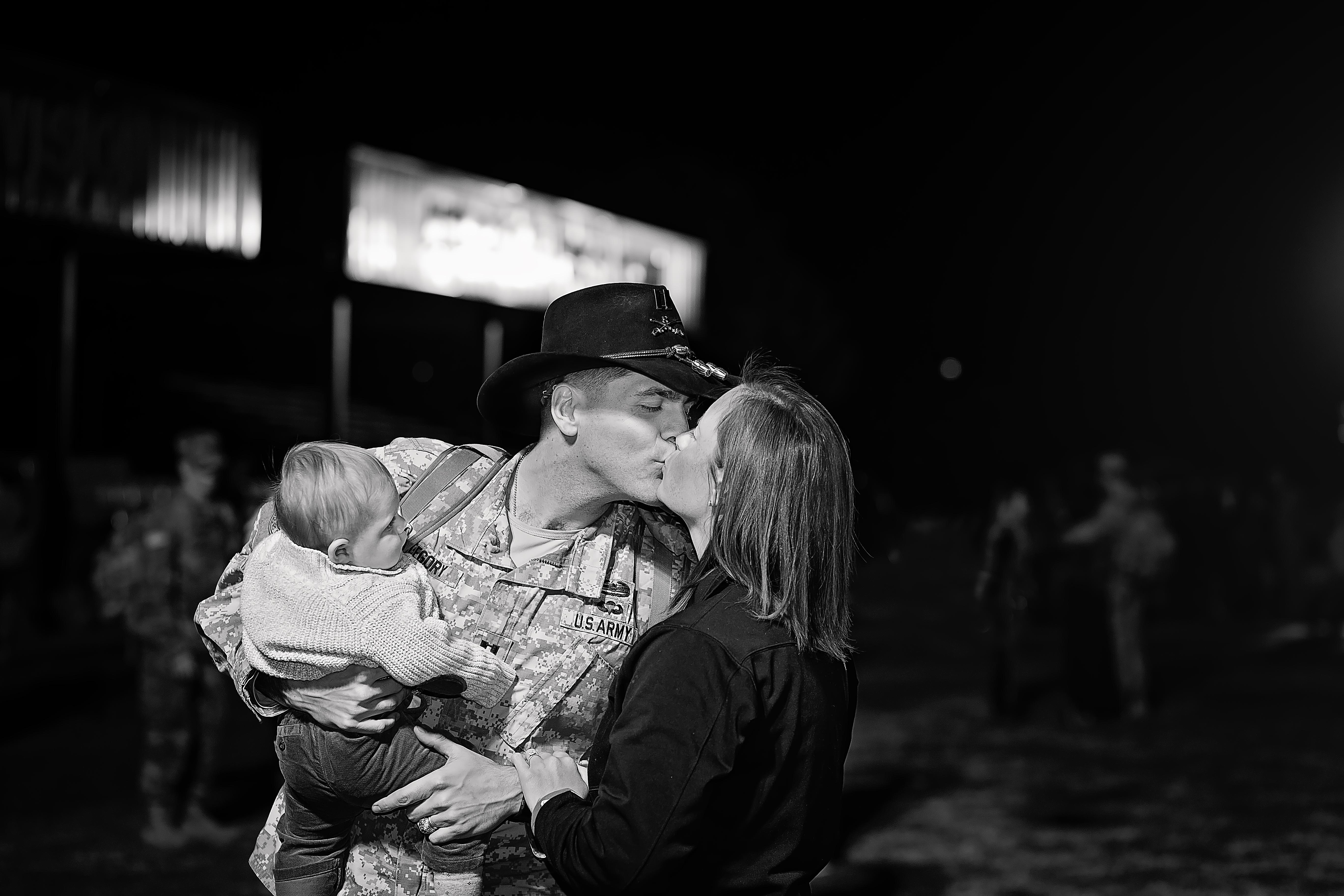 Weston lakes family photographer