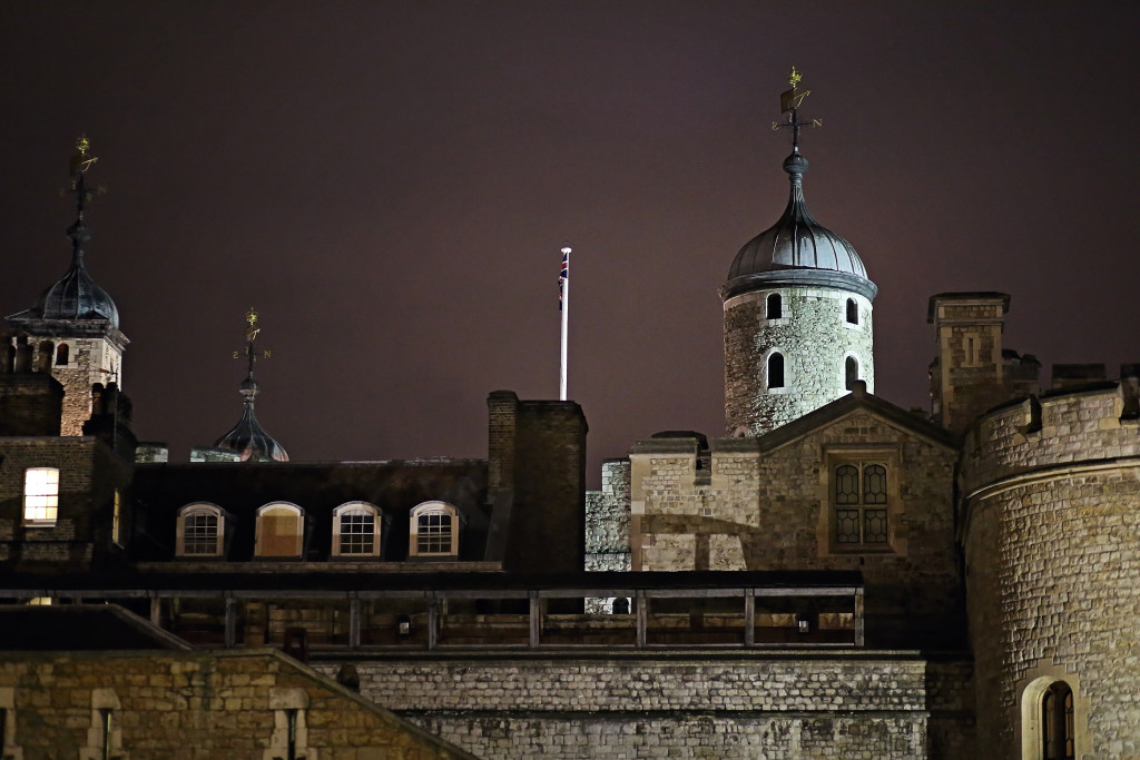 Tower of London-Houston Photographer