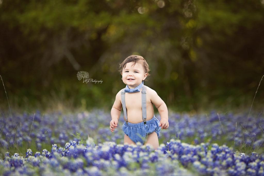Baby photography sugar land tx