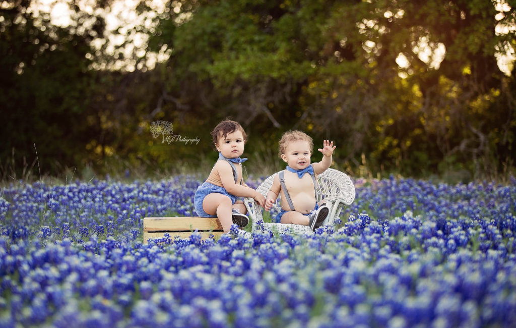 MJ's Photography- Baby photography sugar land tx