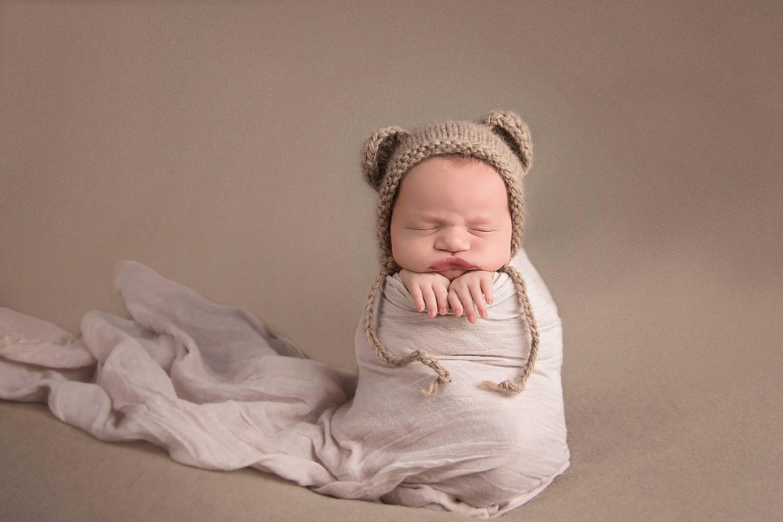 Temple newborn photographer Georgetown newborn photographer Killeen newborn photographer