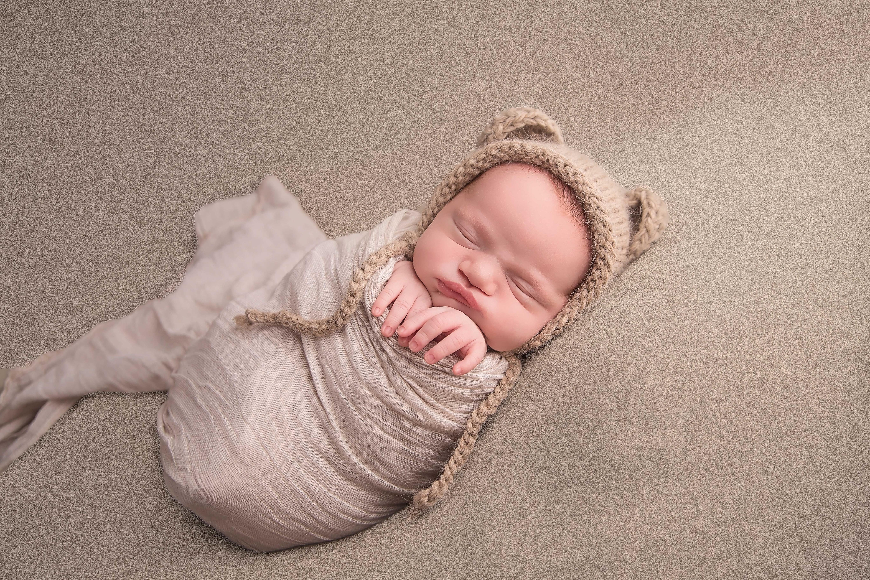 Sugar land best newborn photographer