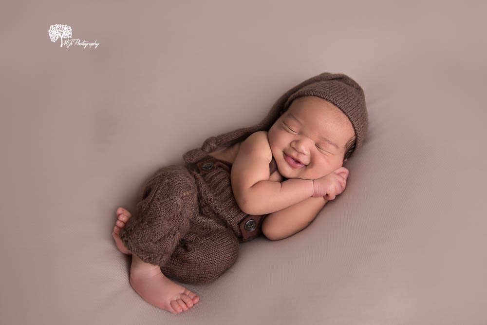 Newborn photographer in Tyler Longview newborn photographer Tyler newborn photographer Marshall newborn photographer Shreveport newborn photographer