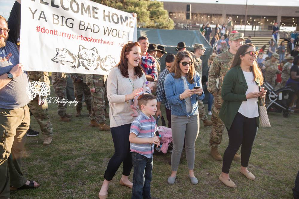 homecoming photographer Fort Hood homecoming photographer Killeen homecoming photographer Temple homecoming photographer Killeen homecoming photographer