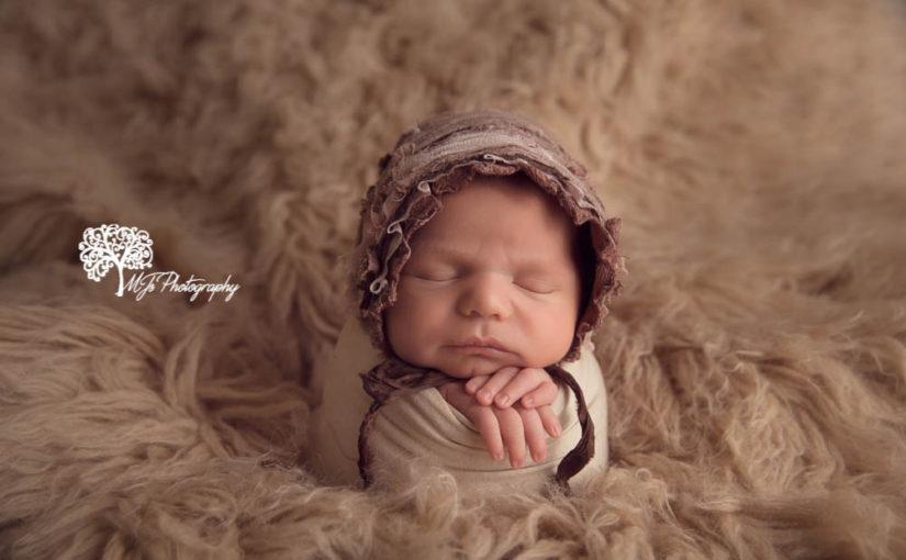Cypress tx best newborn photographer – Elise