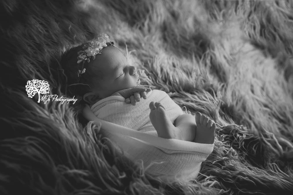 Cypress tx best newborn photographer