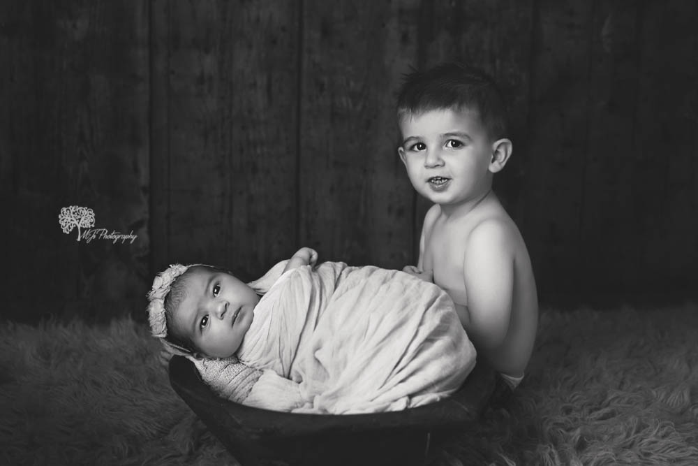 Katy tx baby photography