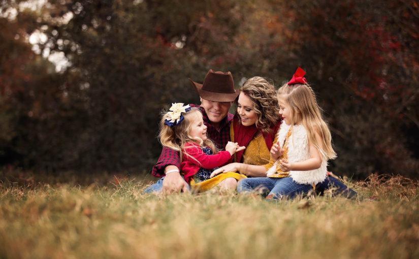 Katy family photographer – MJ's Photography