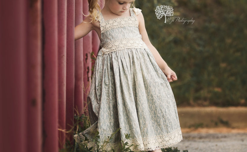 Fulshear child photographer – MJ's Photography featuring Annie Banannie