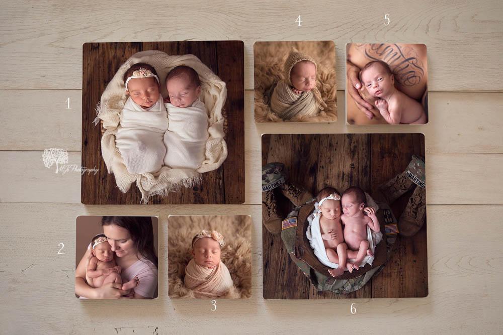 Houston newborn photographer newborn photographer in Katy newborn photographer Cypress_