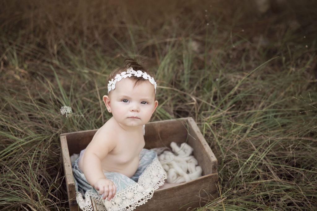 Katy child photographer