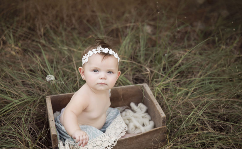 Fulshear baby photography – MJ's Photography