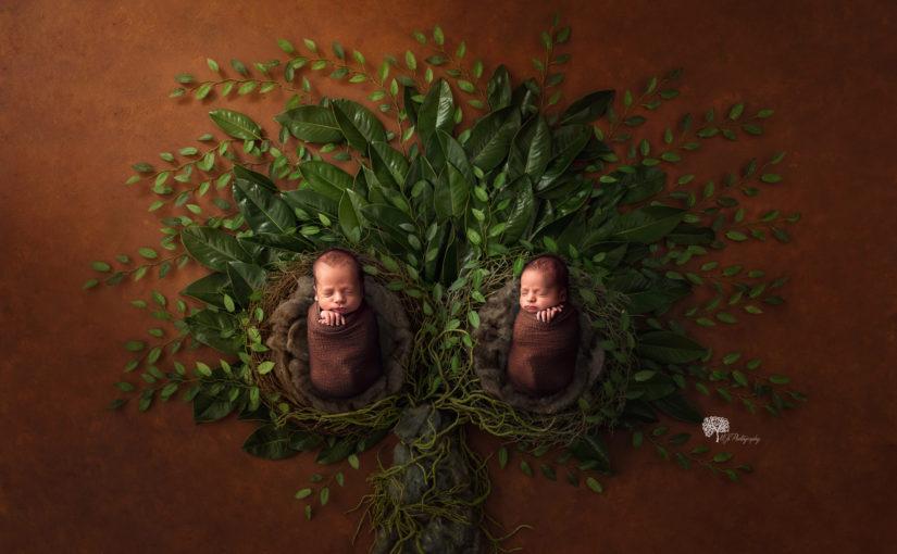 Fulshear best newborn photographer- MJ's Photography