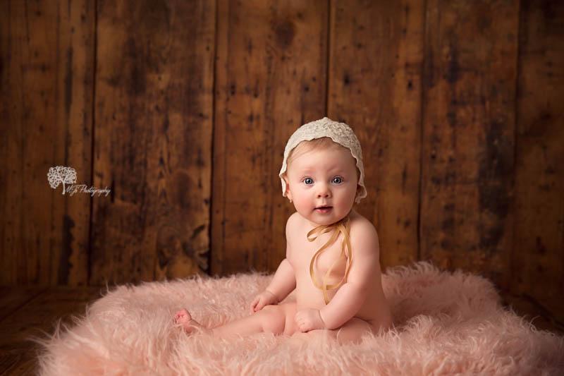 Sugar Land child photographer