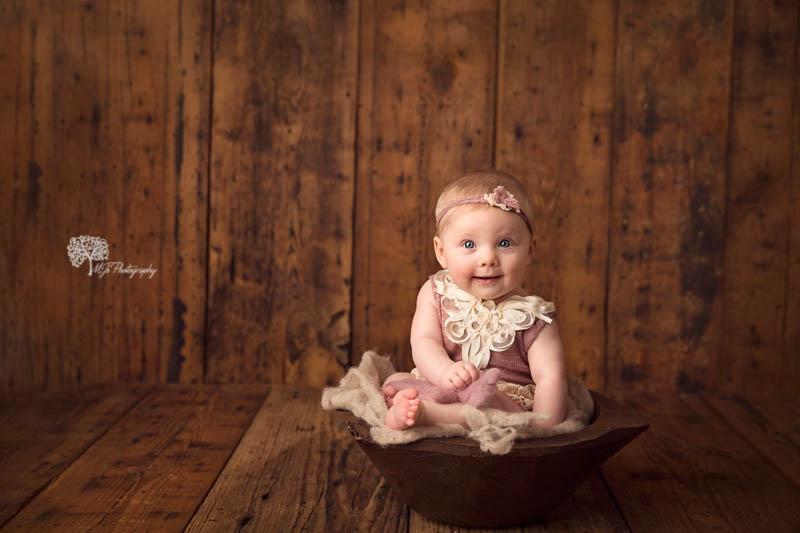 Houston child photographer, cypress child photographer, fulshear family photographer