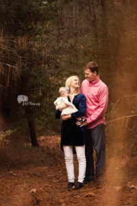 East Texas family photographer Longview family photographer Marshall family photographer
