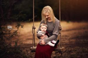 East Texas family photographer Longview family photographer Marshall family photographer