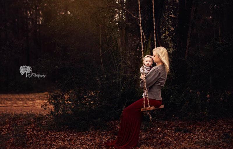 Fulshear child photographer – MJ's Photography