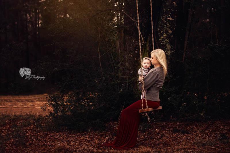 Fulshear family photographer Katy family photographer