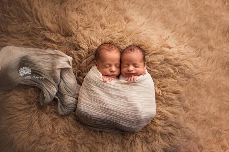 Fulshear best newborn photographer