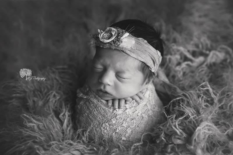 East Texas newborn maternity