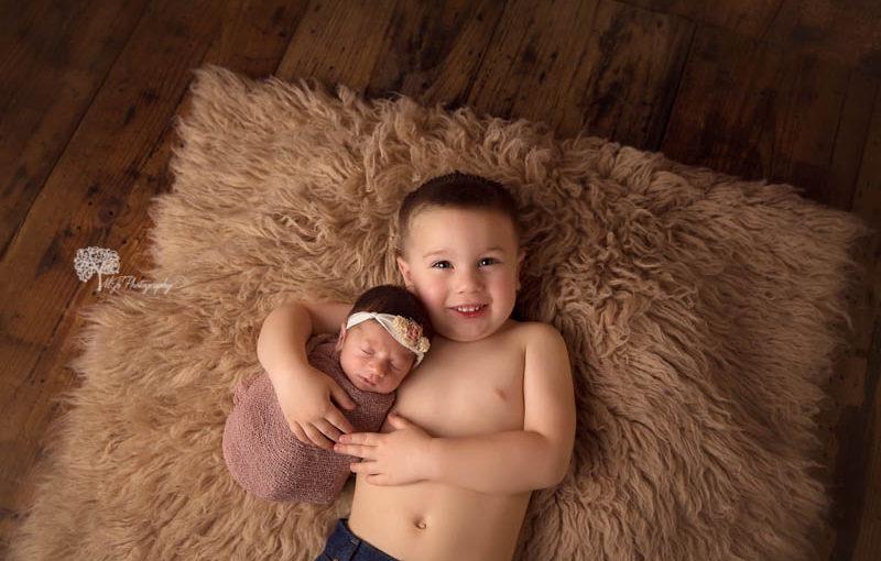 Maternity photography cypress tx – MJ's Photography