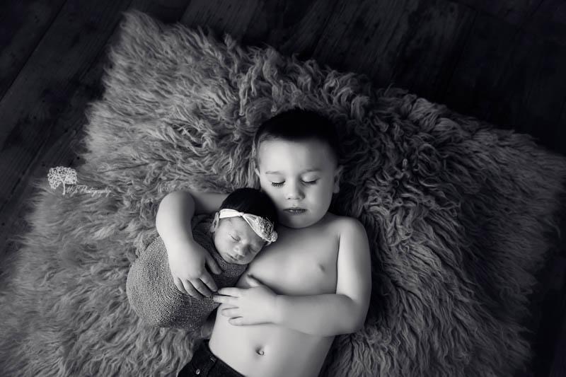 East Texas newborn maternity photographer