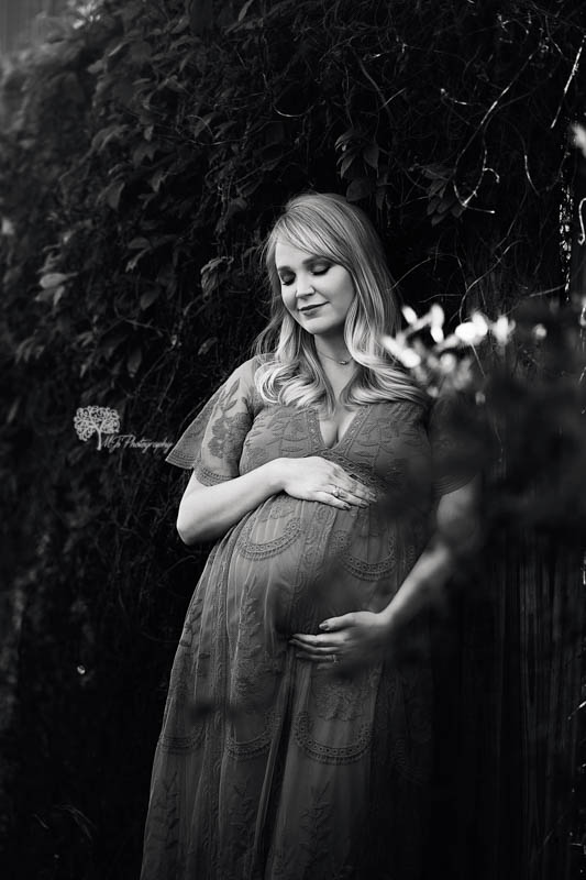 Katy maternity photographer