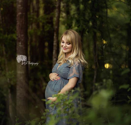 Katy maternity photographers – MJ's Photography