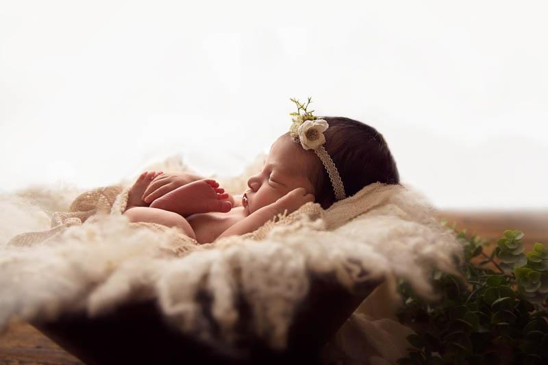 cypress newborn photographer longview tx newborn photographer
